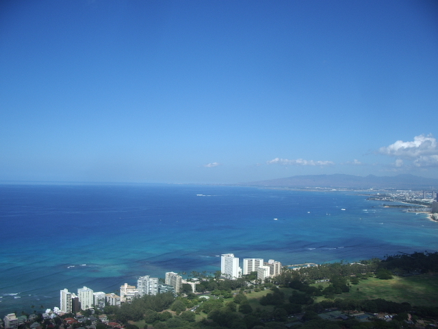 from diamondhead 2