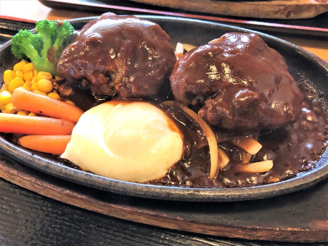 Yajimaya